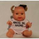 FOROFITA HINCHA DEL REAL MADRID