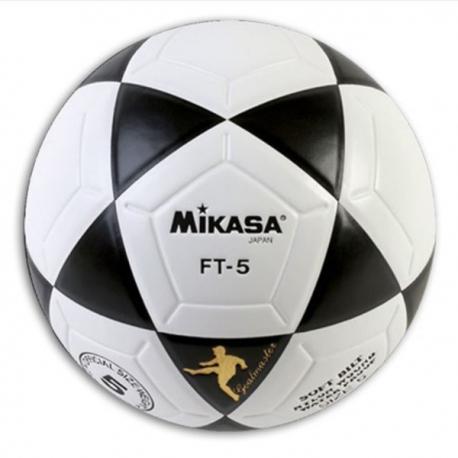 BALÓN MIKASA FT-5