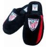 ZAPATILLAS ATLHETIC CLUB DE BILBAO