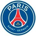 PARIS SANT GERMAIN