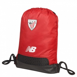 BOLSA GYM ATHLETIC CLUB NEW BALANCE