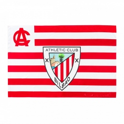 BANDERA ATHLETIC CLUB DE BILBAO
