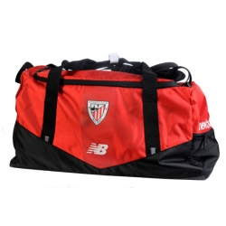 BOLSO ATHLETIC CLUB DE BILBAO NEW BALANCE 2017 2018