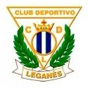 CLUB DEPORTIVO LEGANES