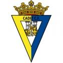 CADIZ CF