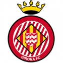 GIRONA F.C