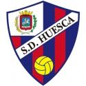 S.D HUESCA