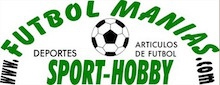 futbolmanias.com
